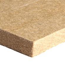 Двп (древесно-волокнистая плита)